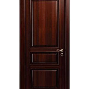 brun Dörr viola 2