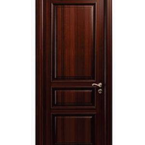 brun dörr viola 1
